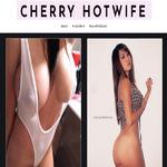 Cherryhotwife Account