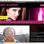 Escortacademy101.com Segpayeu Com