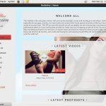 Free Com Modelcentro Redsoles Logins