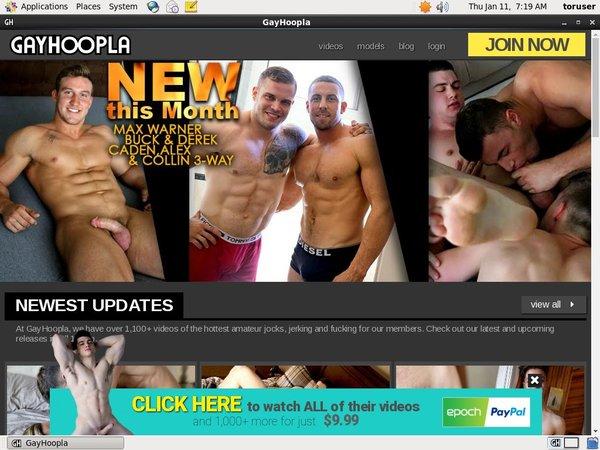 Gayhoopla.com Redtube