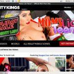 Get Moms Lick Teens Trial Membership