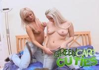 Greencardcuties Renew Membership s2