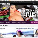 Money Talks Full Hd Porn