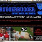 New Rugger Bugger Discount