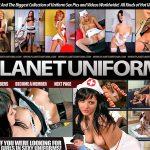 Planetuniform.com Payporn