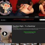 Spanking Internet Wnu.com