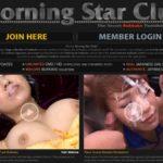 Morning Star Club Billing