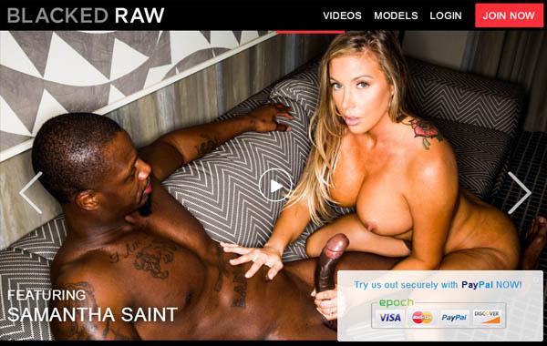 Get Blacked Raw Discount Membership
