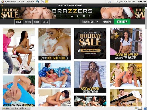 Brazzersnetwork.com Rocketgate